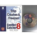 Conflict Catcher 8 Flat Pak