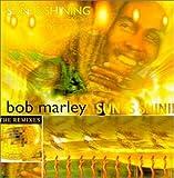 : Sun Is Shining [Vinyl]