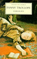 Hargrave (Pocket Classics)