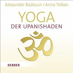 Yoga der Upanishaden