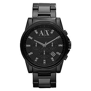 Armani Exchange AX2093