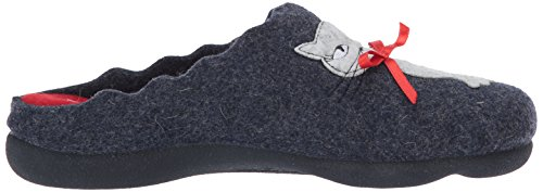 Pennelopie Step Flexus Women's Navy Spring by gIwIE