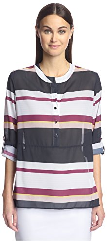 raoul-womens-holiday-blouse-stripes-8