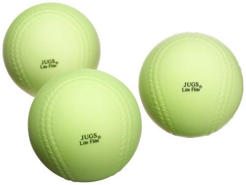 used pitching machine balls - 8