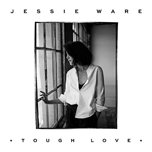 Vinilo : Jessie Ware - Tough Love (Deluxe Edition, 2 Disc)