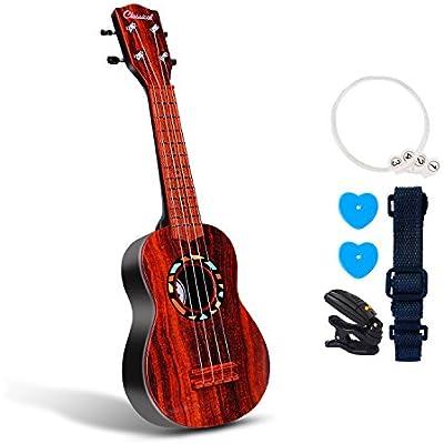 21-guitar-ukulele-toy-for-kids-think-1