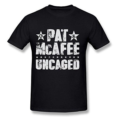 pat-mcafee-fashion-t-shirt-for-men-black-xxl