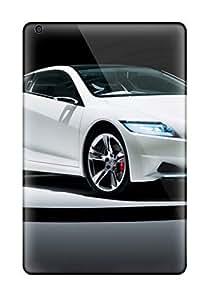 AEqrXFY2595OBFGR Tpu Case Skin Protector For Ipad Mini/mini 2 Honda Car For Ipad With Nice Appearance by kobestar