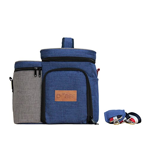 insulated-lunch-bag-cooler-lunch-box-tote-for-men-work-large-fit-4-meal-prep-containers-and-2-drinks