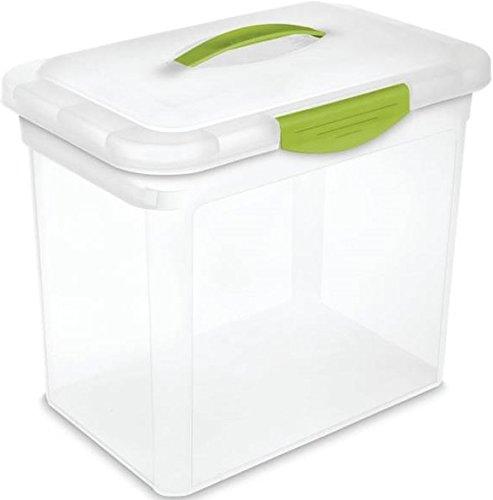 large-show-offs-storage-box