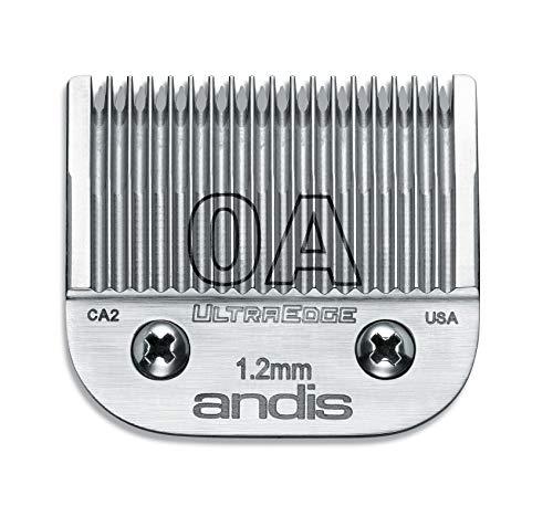 oster 0a blade - 7