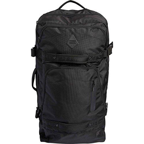 Billabong Men's Booster 110L Travel Suitcase, - Suitcase Billabong