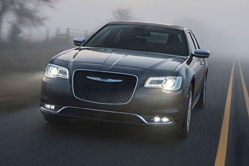 2x Neu Top D1S 6000K 35w Xenon Ersatz Lampen  Chrysler 300 C LX