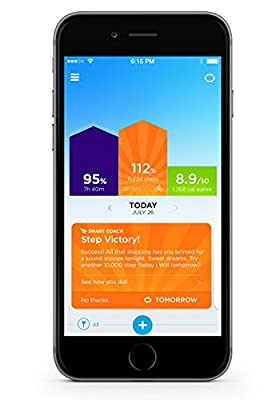 UP2 by Jawbone Activity + Sleep Tracker, Oat Spectrum (Gold), Lightweight Thin Straps