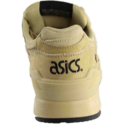 ASICS Gel-Respector Natural Taos Taupe/Taos Taupe for cheap cheap online outlet best prices cheap sale amazon pay with visa online ePQc7zfPmy