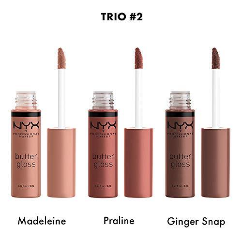 https://railwayexpress.net/product/nyx-professional-makeup-diamonds-ice-butter-gloss/