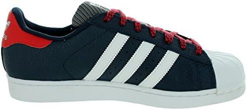 adidas Superstar #Q16709 Size: 11.5 US: .au: Fashion