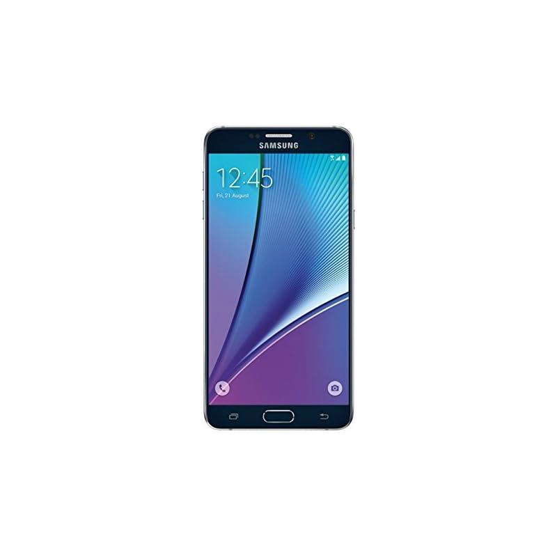 Samsung Galaxy Note 5 SM-N920A 32GB for