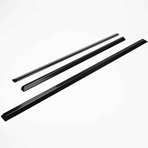 W10675026 Whirlpool Appliance Trim-Cktop (Whirlpool 30 Electric Range)