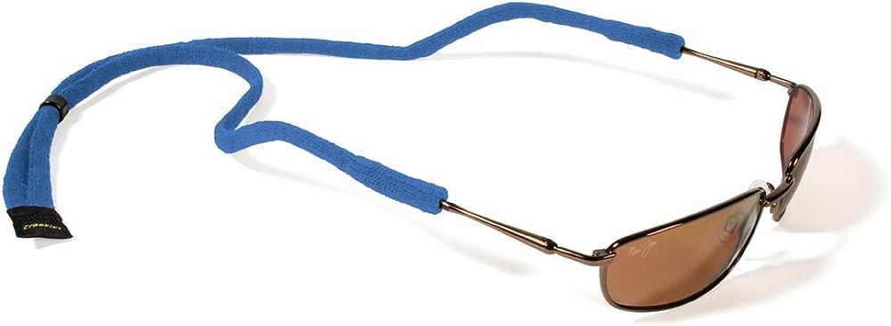 Croakies Micro Suiters Eyewear Retainer