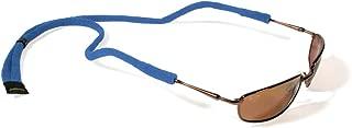 product image for Croakies Micro Suiters Eyewear Retainer