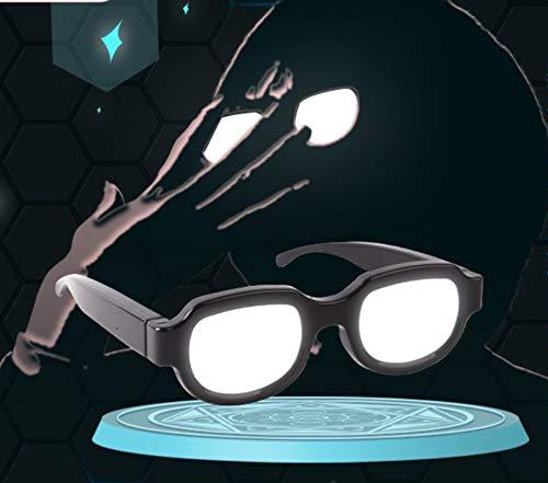Glasses Anime - H!FINE Anime Detective Conan Case Closed