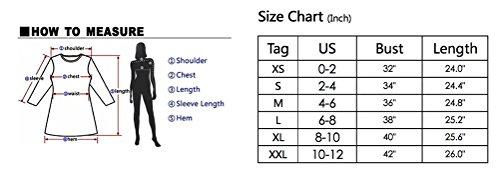 Mippo Women's Fashion Cross Back Tops Racerback Irregular Hem Sleeveless Tunic Shirt Yoga Workout Tank Tops Black L by Mippo (Image #2)
