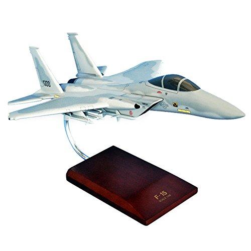 Mastercraft Collection F-15A Eagle Model Scale: 1/48 - F-15a Eagle