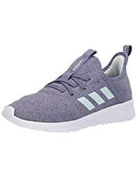 Adidas Unisex-Child Cloudfoam Pure Running