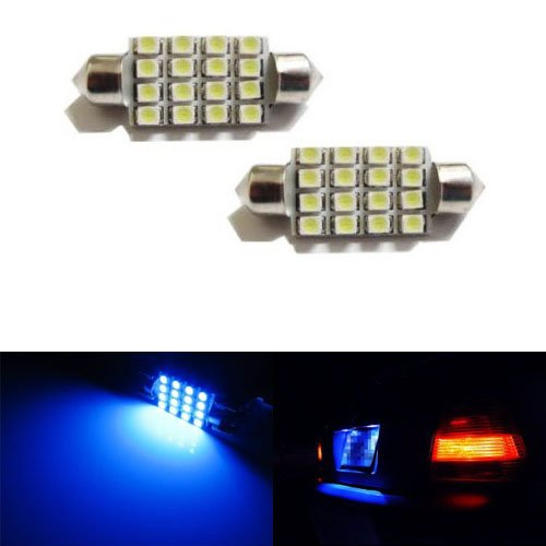 E36 M3 Led Lights - 3