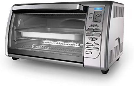 Applica CTO6335S horno para pizza - Horno para pizzas (Eléctrico ...