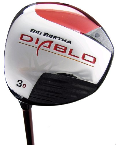 Clubs Allowed In A Golf Bag - 9