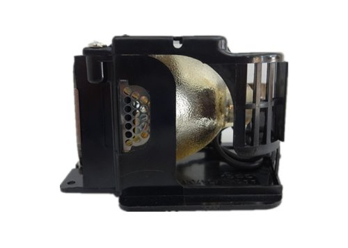 UNISHINE POA-LMP102 / 610-328-6549 Replacement Lamp with Housing for Sanyo Projectors 6549 Projector Lamp