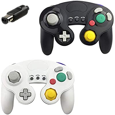 gamecube-controller-compatible-with