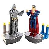 Rock 'em Sock 'em Robots Batman v Superman