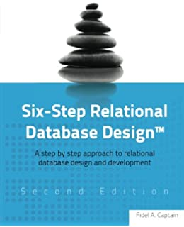 Relational Database Index Design And The Optimizers Pdf