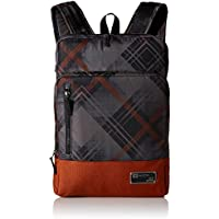 Ogio Unisex Covert Pack Backpack (Plaidley)