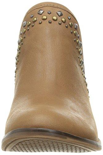 Lc-kendy Boot Sésame Femmes Chanceuses