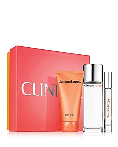 Clinique All About Eyes Rich Cream - 9