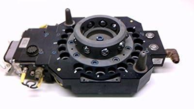 Ati Qc310-M Robotic Tool Changer Qc310-M