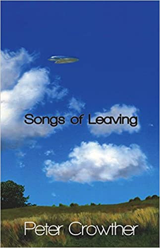 Songs about leaving and coming back