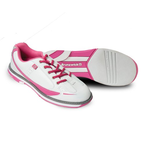 brunswick-womens-curve-bowling-shoes-white-hot-pink-11