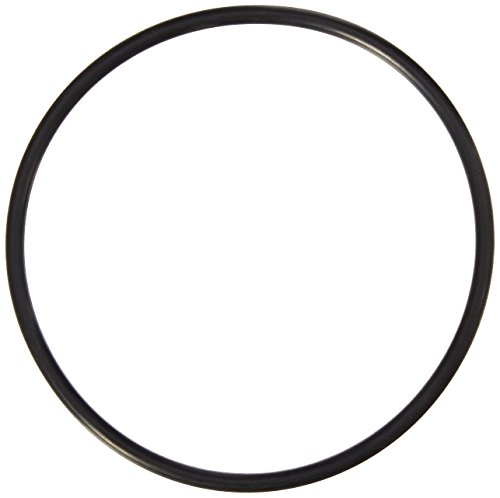 Pentair 350037 Diffuser O-Ring Replacement EQ-Series Commercial Pool and Spa - Pool Eq Series Commercial