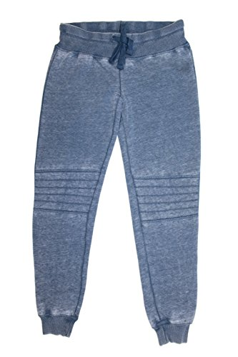 Vintage Knit Pants - 6