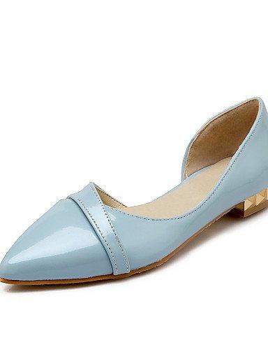 tal de PDX mujeres zapatos las wInnZHq5F