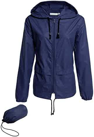 70a1c2452285 Shopping Under $25 - Active & Performance - Coats, Jackets & Vests ...