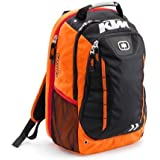 KTM CIRCUIT BACKPACK 3PW1870900