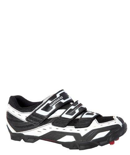 Shimano MTB Schuhe MTB Schuh SH-M123S