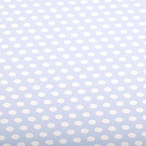 8+2 cm Memory Altezza 10 cm Baldiflex Materassino per Cane Cuccia Letto Impermeabile Sebastien 115x70 cm