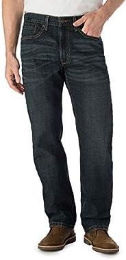 Levi's 91400-0158 Jeans para Hombre 34x32 Westwood #1